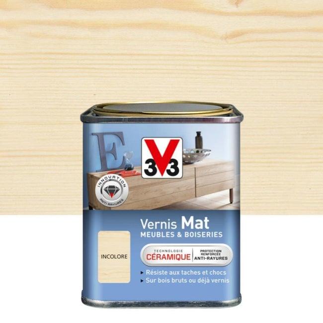 41+ Vernis ou vitrificateur sur un meuble peint ideas