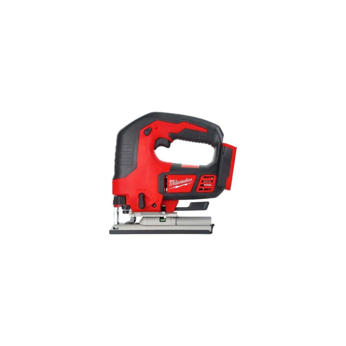 Milwaukee m18 csx-0x Batterie-Scie HD Box sans batterie//chargeur