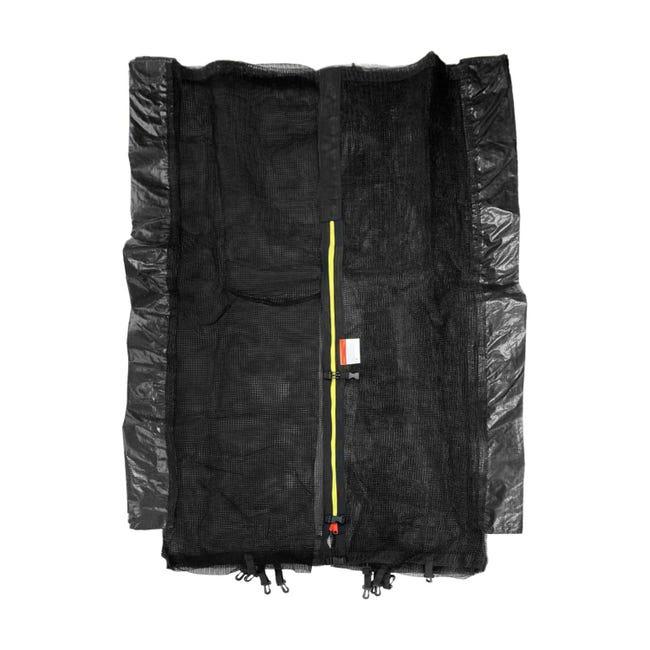 Filet De Protection Pour Trampoline O430cm Melbourne Leroy Merlin