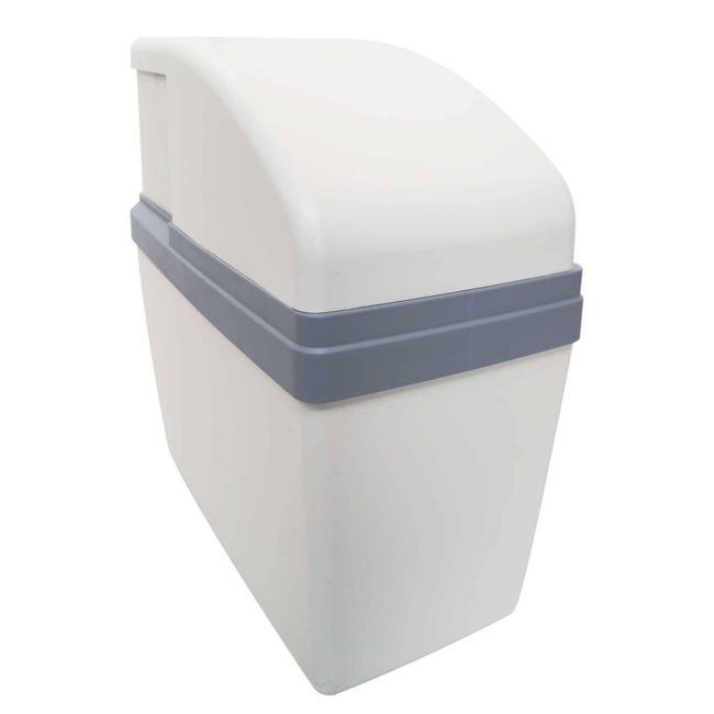 Adoucisseur D'eau Sans Électricité Ultra Compact Simplex | Leroy Merlin
