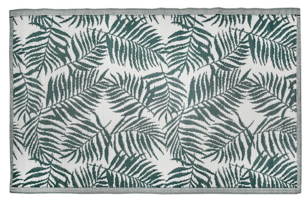 65 x 110 cm Tapis /épais et doux D/écoration Tapis de pri/ère rectangulaire de style ethnique Avec pompons Pour musulmane