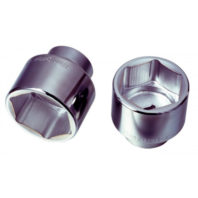 KS TOOLS 911.1087 Douille /à choc courte 1 95 mm