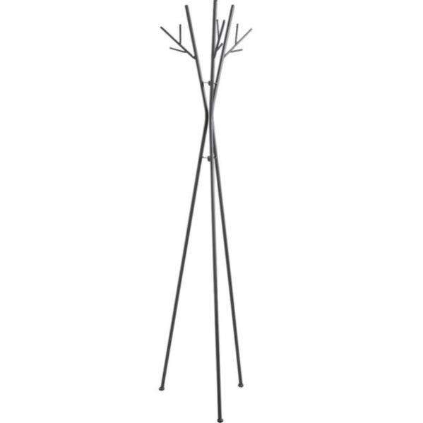 porte manteau design arbre aubry gaspard