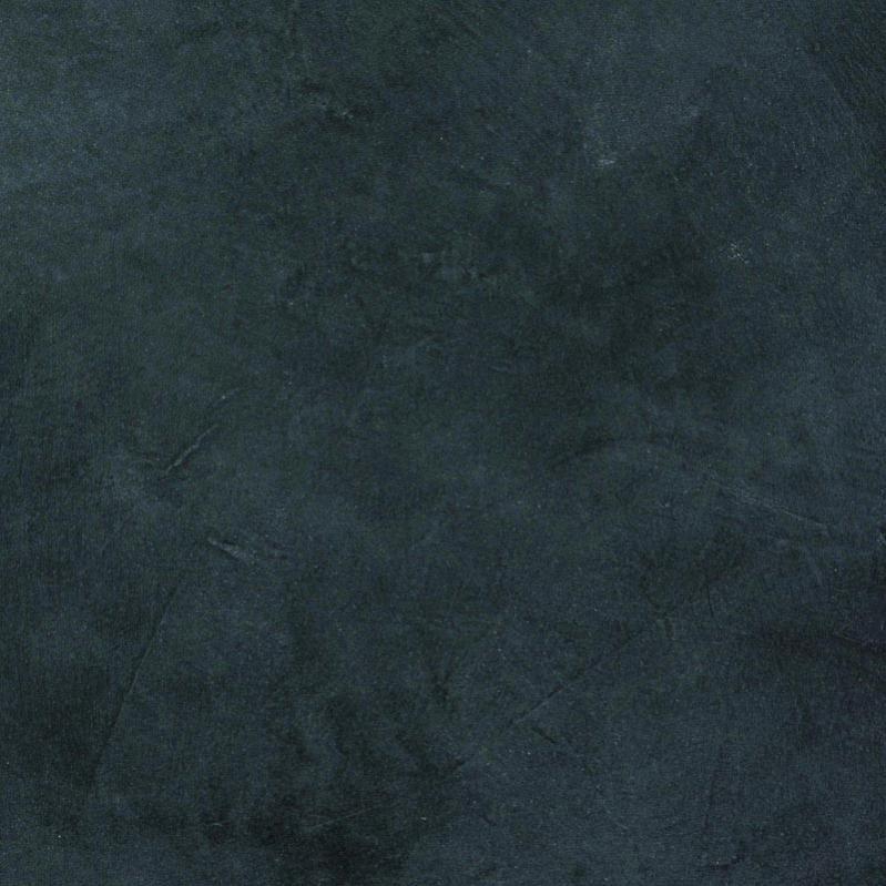 Beton Cire Exterieur Pour Sol Mur Terrasse Balcon Escalier Aronia Noir 10 M 2 Couches Leroy Merlin