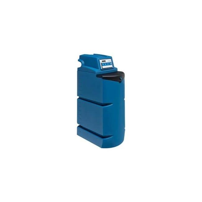 Adoucisseur D'eau Volumeco - 16l - 1