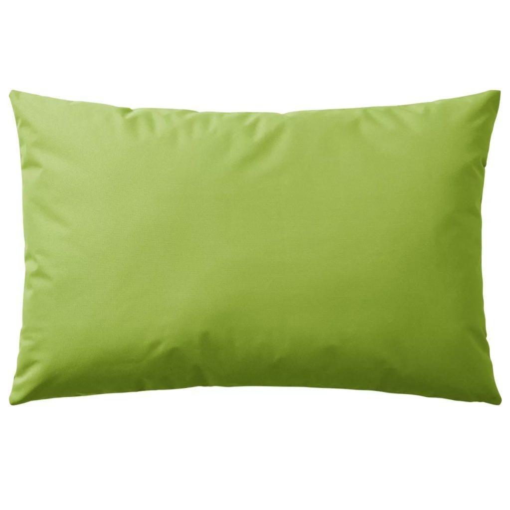 500 x Large biodégradable vert oreillers Coussins d/'air void loose remplissez 200x200mm