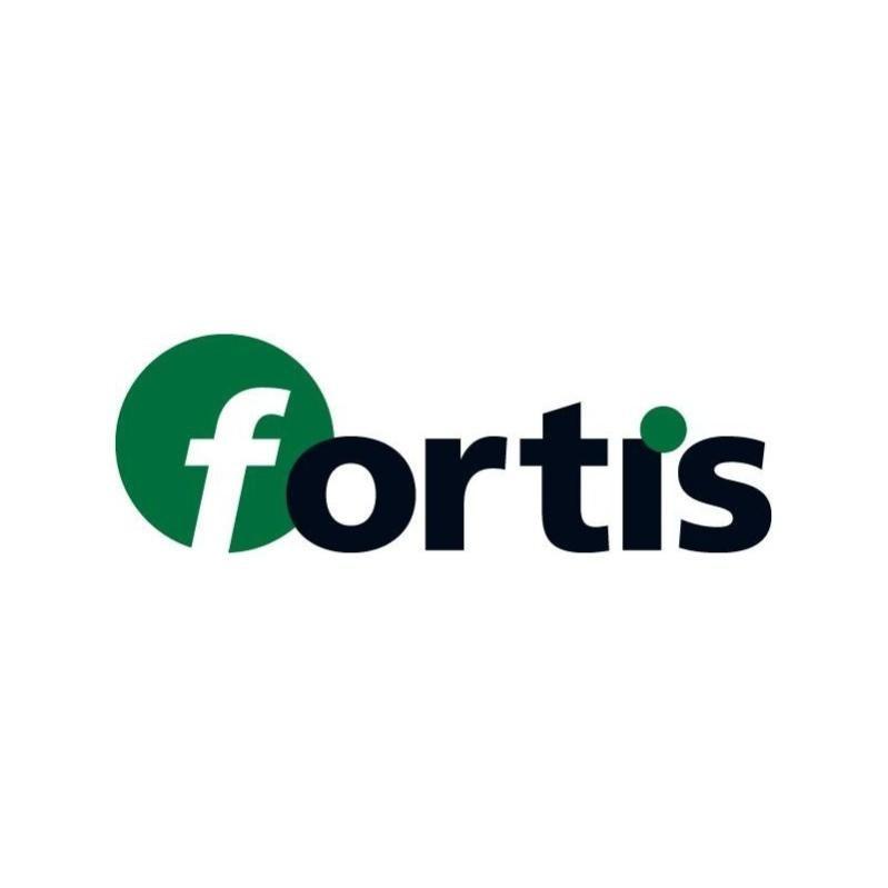 tx25 Fortis Angle Tournevis pour vis Torx ® Vis Fortis winkelschraubendr