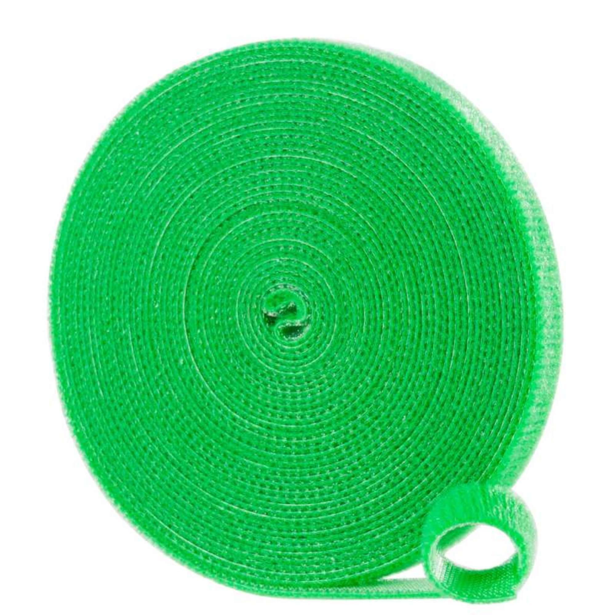 PRLIEN105SC Lien rapide scratch découpable 10mm x 5m