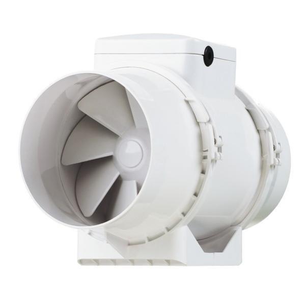 Filtre Compatible VMC ECONAT Nather Brizz