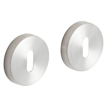 MARGAUD INSPR ESCUTCHEON BRUSHED