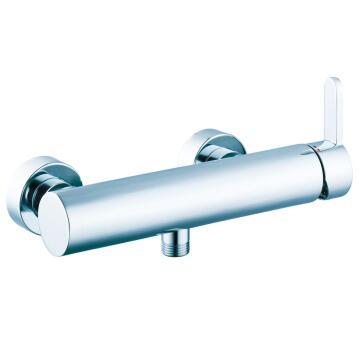 Shower mixer Hiva chrome SENSEA sedal 35mm