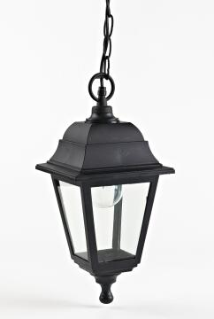 Pendant Lamp,E27 Max.60W,Plastic And Gla