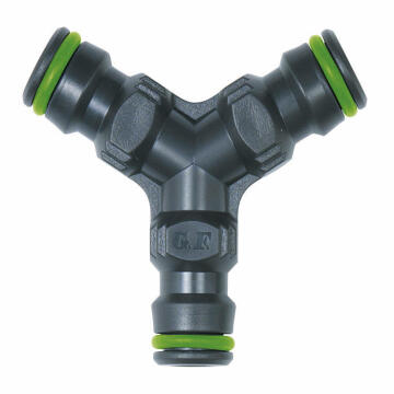 Tap Adaptor Geolia Y Joint