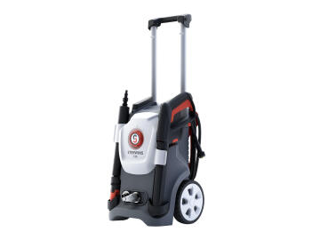 HIGH PRESSURE CLEANER STERWINS 135C