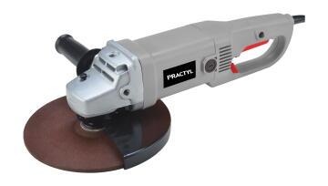 Grinder PRACTYL 2000W 230mm