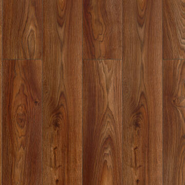 Laminate Flooring Colenso ARTENS 12mm