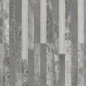 Laminate Flooring Parow ARTENS 7mm