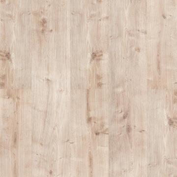 Laminate Flooring Dagua ARTENS 7mm