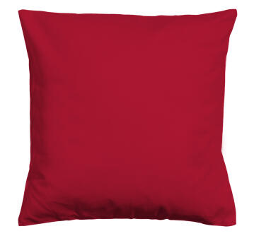 COTTON CUSHION ELEMA 35X35CM CARMEN