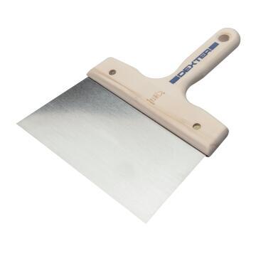 Scraper Steel Dexter 20Cm