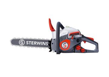 Chain Saw Sterwins Pcs2-35.3