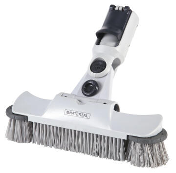Wall Brush Naterial 25Cm