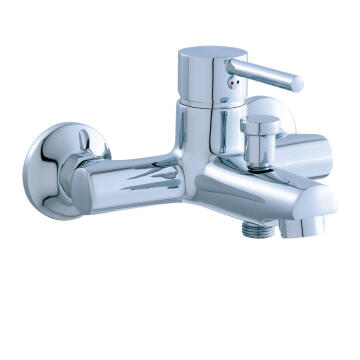 BATH SHOWER HILO CHR SEDAL 35MM