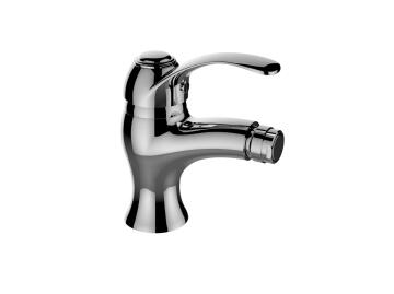 Super Bidet Faucet Bathroom Faucets Bathroom Leroy Merlin Home Interior And Landscaping Ologienasavecom