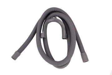 Washing machine outlet hose ISM 2m