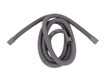 Washing machine outlet hose ISM 2.5m