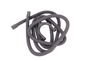 Washing machine outlet hose ISM 3m