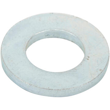 20 washer flat plain d8 zncpl steel leroy merlin south for Delinia accessori