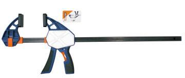 BAR CLAMP DEXTER 450 MM