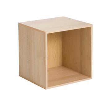 1 Box oak Multikaz