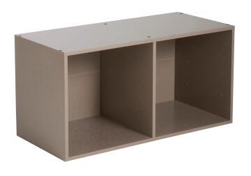 2 Box grey Multikaz