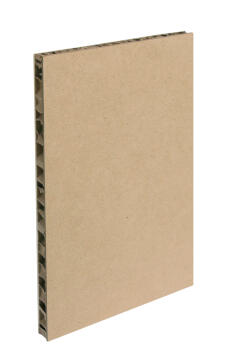 Board MDF Hollow Core 38mm thick-2500x1220mm