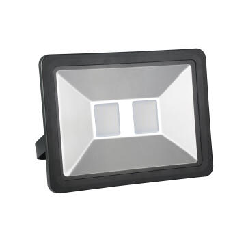 LED FLOODLIGHT SMD LED 100W,7500LM IP65