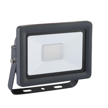LED FLOODLIGHT SMD LED 20W,1500LM IP65