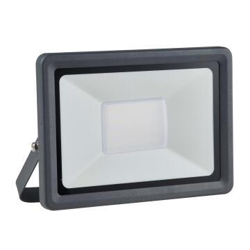 LED FLOODLIGHT SMD LED 30W,2250LM IP65