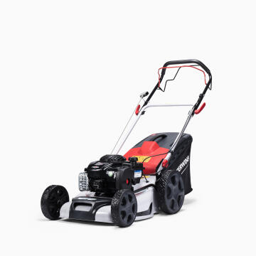 Lawn Mower Gas Sterwins,Bs500E