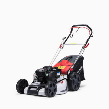 Lawn Mower Gas Sterwins Bs625E