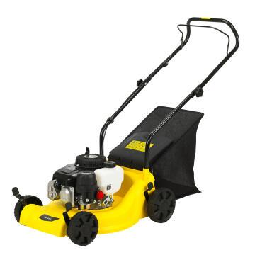 Lawn Mower Petrol 40Cm