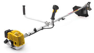 Gasoline Brush Cutter 25.4CC
