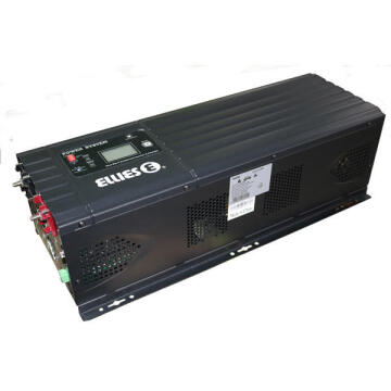 Inverter 6000VA - 48V pure sinwave ELLIES