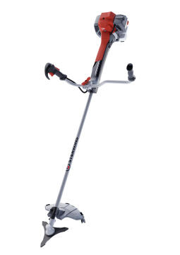 BRUSH CUTTER GASOLINE STERWINS 42.7CC