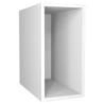 MULTIKAZ 1/2 BOX WHITE