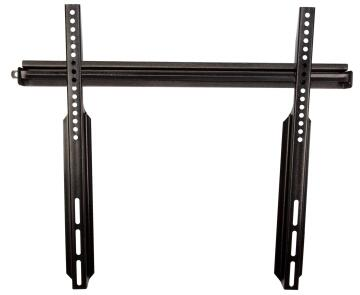 "TV bracket fix 22-32"" ELLIES lockable"