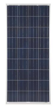 Solar panel 140w ELLIES