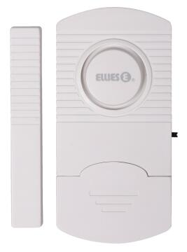 Window / door sensor stand alone alarm ELLIES