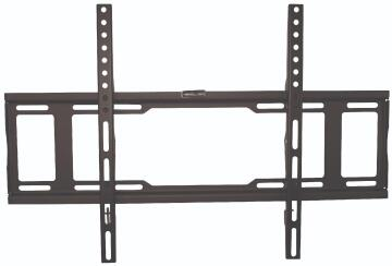 "TV bracket fix 32 to 70"" Easymounts"